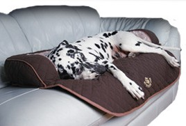 large-dog-bed-quilted
