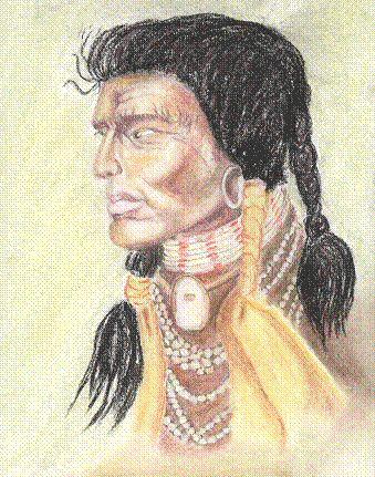 spirit-guide-portrait