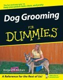 Dog Grooming For Dummies(r)